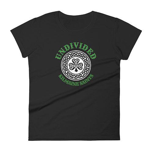 Undivided Women's T-Shirt