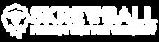 SK_LogoHorizontal_White (1).png