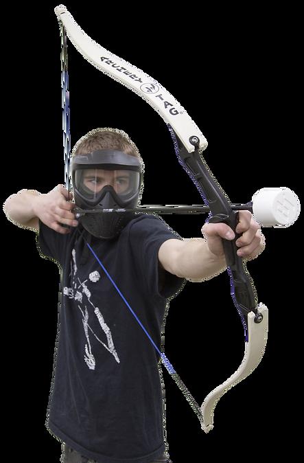 kisspng-archery-tag-game-recreation-dodg