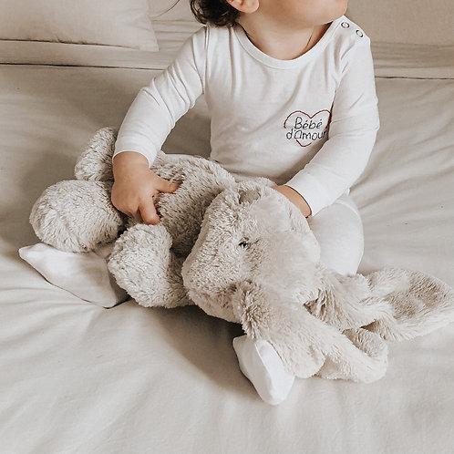 Pyjama Bambino