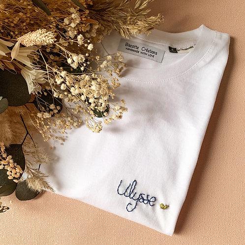 T.Shirt Paola