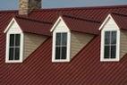 Peinture toiture 91 - Essonne
