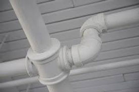 Fuite de canalisation d'eau à Saint-Maur-des-Fossés 94100