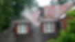 nettoyage de toiture 91, démoussage de toiture 91, couvreur 91, couvreur essonne,nettoyage couverture, démoussage couverture, démoussage toit, entreprise de couverture 91, entretien toiture, entretien couverture, traitement toiture, devis nettoyage toiture