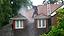 Nettoyage toiture à Montesson 78360