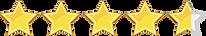 Avis couvreur Rambouillet (78) - Meilleur couvreur Rambouillet (78120) - Note couvreur Rambouillet (Yvelines),.jpg