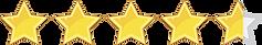 Avis couvreur Coignières (78) - Meilleur couvreur Coignières (78) - Note couvreur Coignières (Yvelines)