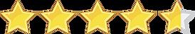 Avis couvreur Yvelines (78) - Meilleur couvreur Yvelines (78) - Note couvreur 78 (Yvelines)