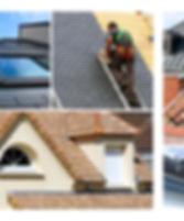 Rénovation de toiture dans l'Essonne (91) : rénovation toiture tuile - rénovation toiture ardoise - rénovation toiture zinc