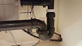 Réparation de fuite de baignoire à Saint-Maur-des-Fossés 94100