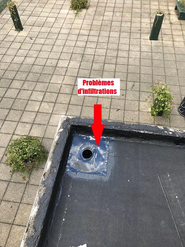 Recherche de fuite de toiture.jpg