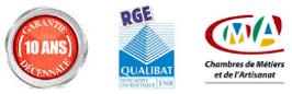 Spécialiste de la rénovation de toiture en tuiles dans le département des Yvelines (78), Couvreur 78 posséde de nombreuses garanties. Pour rénover votre toiture tuiles en toute séreinité, Couvreur 78 est certifié Couvreur RGE . Notre entreprise de couverture dispose également d'une garantie décennale .