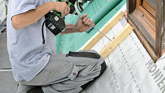 isolation toiture, étanchéité toiture, couvreur 91, entreprise de couverture 91, isolation couverture, isolation sous toiture, isoler toiture, isoler couverture, isoler sa toiture, devis isolation toiture, devis isolation couverture, devis toiture