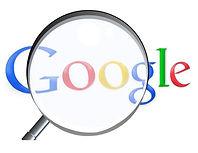 Trouvez un couvreur sur Google.fr
