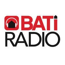 BatiRadio, la webradio de l'actualité du bâtiment et de la construction