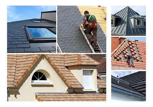 Vous habitez en Essonne et vous souhaitez nettoyer votre toiture, faites appel à couvreur 91 ... Spécialiste du nettoyage de toiture en Essonne et dans toute l'Ile-de-France, couvreur 91 est à votre service depuis plus de 15 ans.