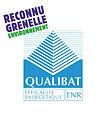 Couvreur RGE : Couvreur reconnu Garant de l'Environnement