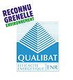 Couvreur RGE Villejuif : Couvreur reconnu Garant de l'Environnement