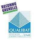 Entreprise Qualibat RGE Essonne