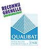 Couvreur RGE Bourg la Reine : Couvreur reconnu Garant de l'Environnement