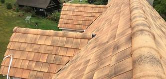 Réfection de toiture 78.jpg
