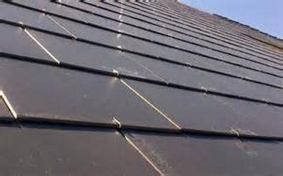 Renovation d'une toiture tuile, refection d'une toiture tuile, toiture en tuiles