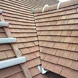 Rénovation de toiture dans l'Essonne