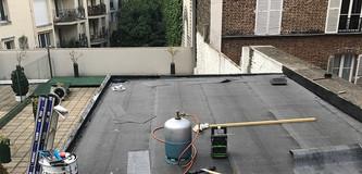 Etanchéité toit-terrasse 78 (Yvelines).j