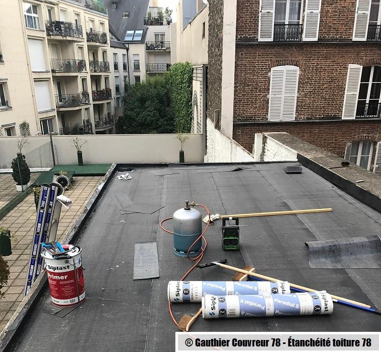 Etanchéité toit-terrasse 78 (Yvelines).jpg