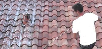 Entreprise de nettoyage de toiture 78.jp