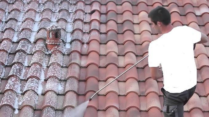 Entreprise de nettoyage de toiture 78.jpg