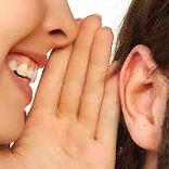 Le bouche-à-oreille pour trouver un couvreur