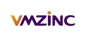 VMINC - Spécialiste du zinc