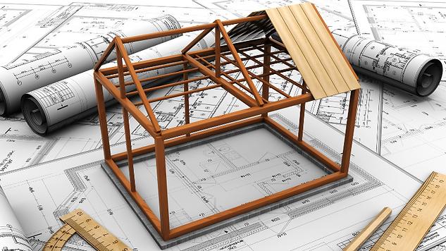 devis toiture, devis isolation toiture, devis étanchéité toiture, devis nettoyage toiture, devis démoussage toiture, devis rénovation toiture, devis réfection toiture, devis réparation toiture, devis couverture, devis nettoyage couverture