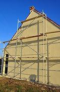 ravalement-facade-viry-chatillon
