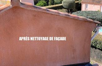 Mur de façade après nettoyage.jpg