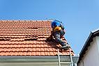 Renovation toiture tuile Yvelines 78