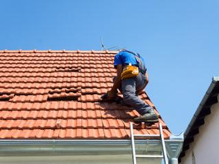 Pourquoi est-il important de faire rénover votre toiture ?