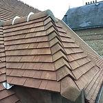 Couvreur à Rambouillet 78120 - Vous cherchez un couvreur pour réaliser des travaux de couverture en tuiles dans la ville de Rambouillet . Couvreur 78, vous propose ses services de rénovation de toiture, nettoyage de toiture et isolation de toiture dans les Yvelines (78).
