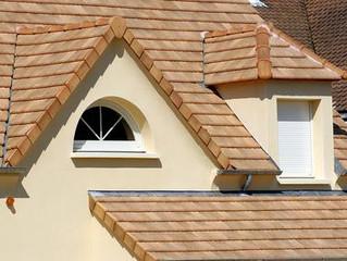 Rénovez votre toiture en Essonne (91)