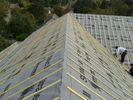 Isolation de toiture.jpg