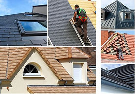 www.couvreur-91-essonne.fr : Tous travaux de couverture en Essonne (91)