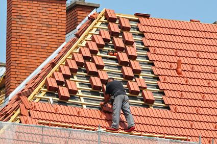 Rénovation toiture Orsay,.jpg