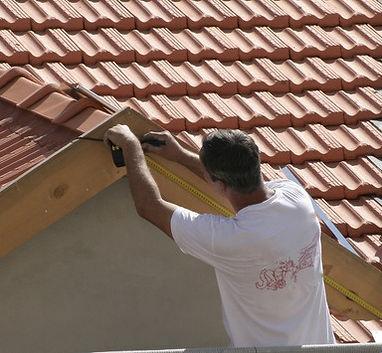 devis couvreur 91,devis isolation toiture,devis rénovation toiture,devis nettoyage de toiture,www.couvreur-essonne-91.fr
