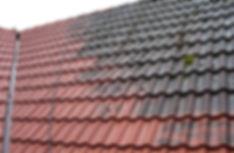 Demoussage toiture, démoussage couverture, nettoyage toiture, couvreur 91, entreprise de couverture 91, nettoyage couverture, nettoyage gouttière, nettoyage toit, démoussage toit, démoussage de toiture, démoussage de couverture, anti-mousse toiture