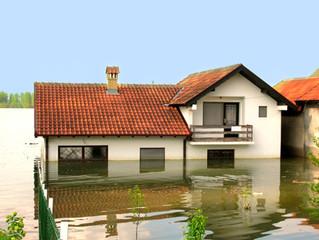 Couvreur 91: Nous réalisons actuellement la rénovation d'une toiture en tuiles à Sermaise (91)