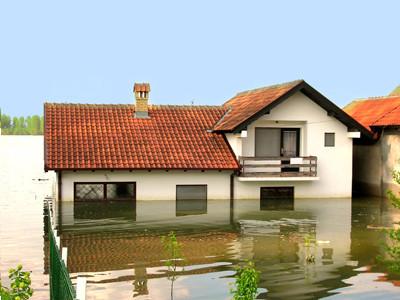 Rénovation de toiture en Essonne