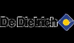 Marque De Dietrich