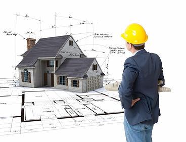Rénovation intérieur et extérieur de l'habitat