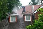 Nettoyage toiture Yvelines 78
